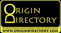 Origin Directory Listings