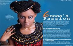 sosa-passion
