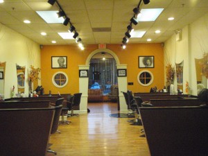 CONTACT: http://www.shadesofyouunisexsalon.com/contact.html