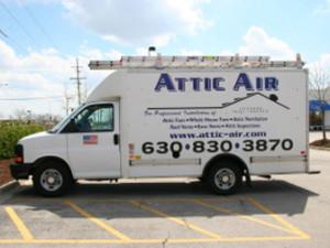 AtticAir_additional-photo