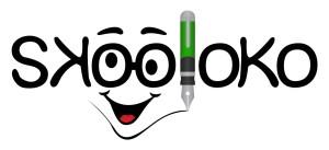 Skooloko-logo-trans.-background
